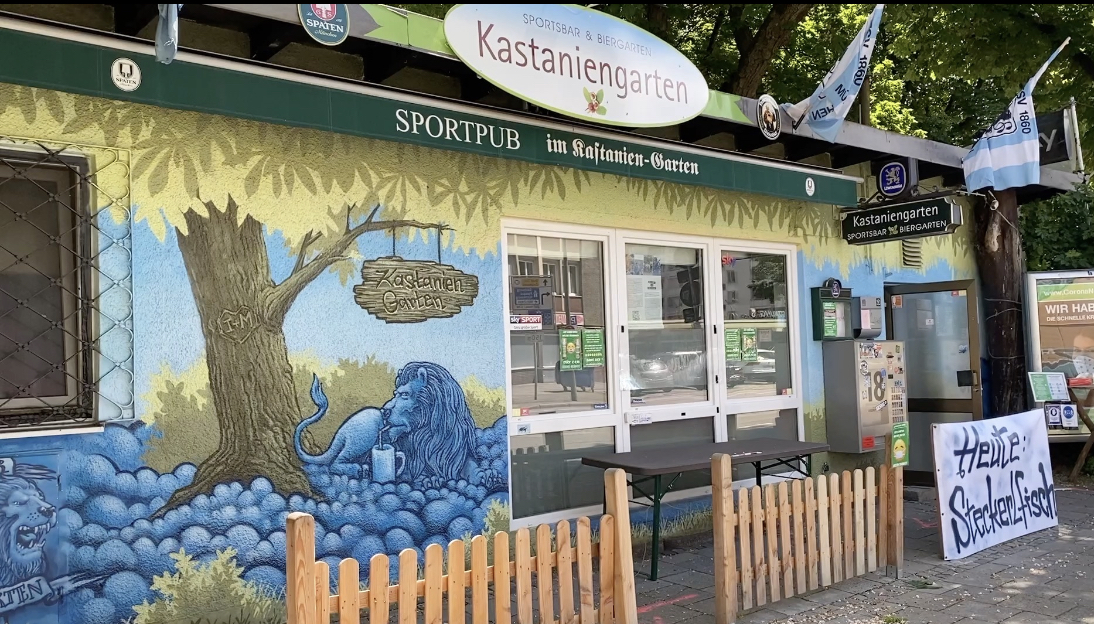 kastaniengarten-giesing