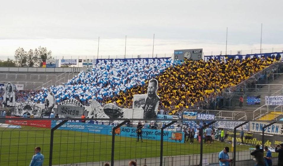30.09.2017 TSV 1860 FC Schweinfurt 05