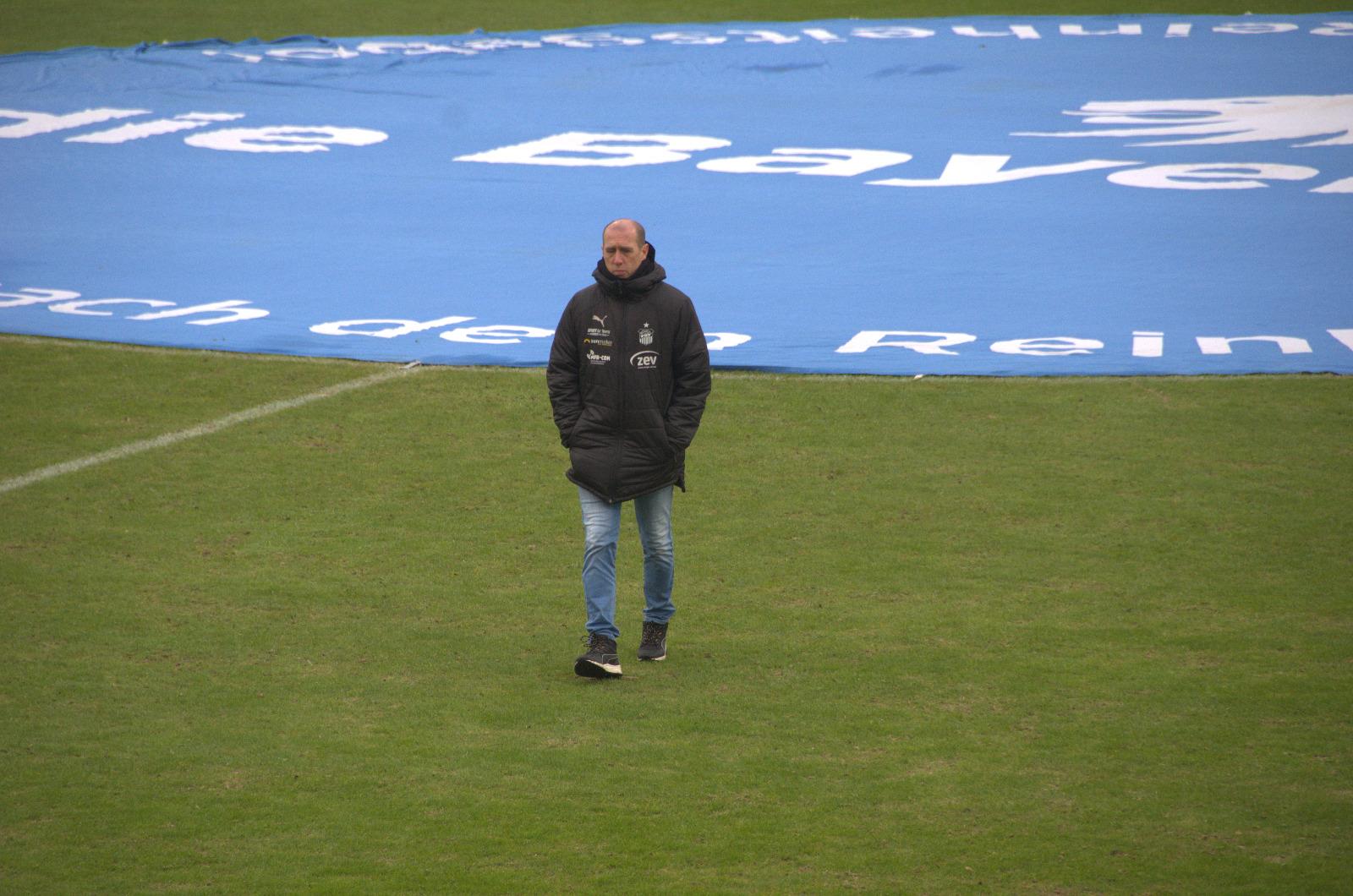 TSV 1860 Zwickau