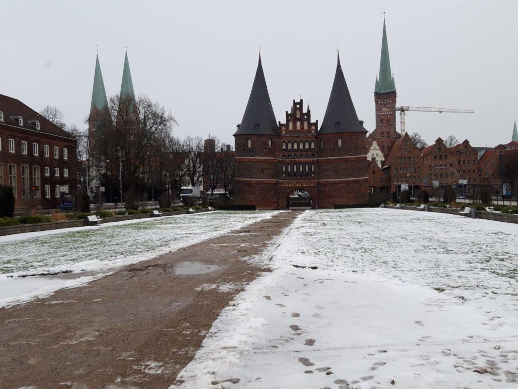 TSV 1860 Lübeck