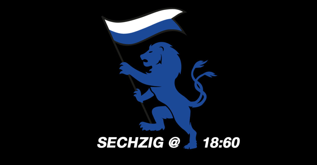 Die News Zusammenfassung beim TSV 1860 München am Abend