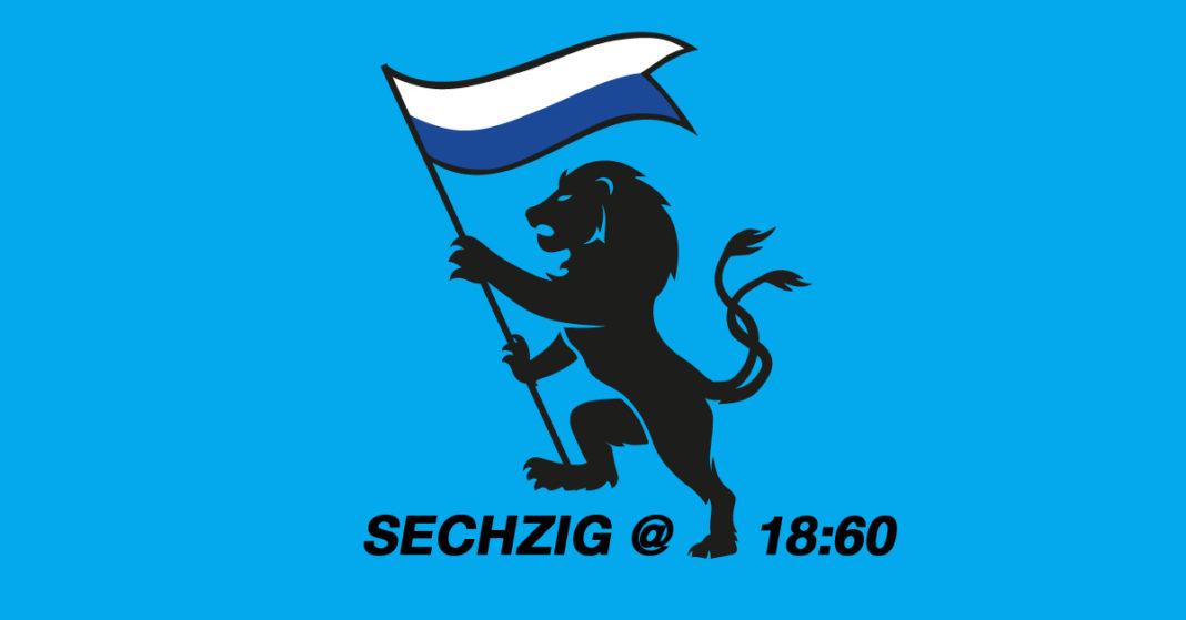 TSV 1860 München News am Abend