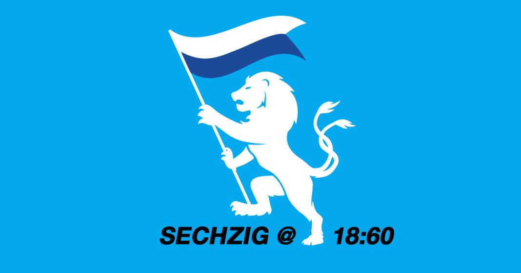 TSV 1860 München News am Abend von sechzger.de