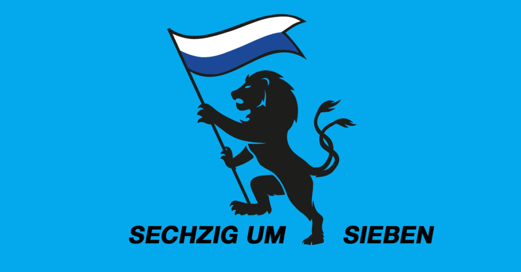 Sechzig um Sieben: Entscheidung in der Regionalliga Nord