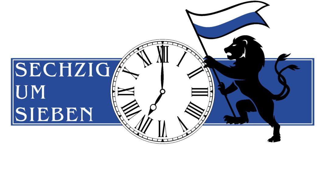 Die News rund um den TSV 1860 München zum Start in den Tag von sechzger.de