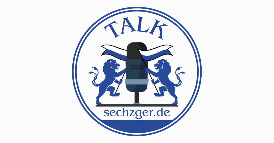 sechzger.de Talk Podcast TSV 1860 München