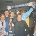 Waalkwijk 1860 Fans