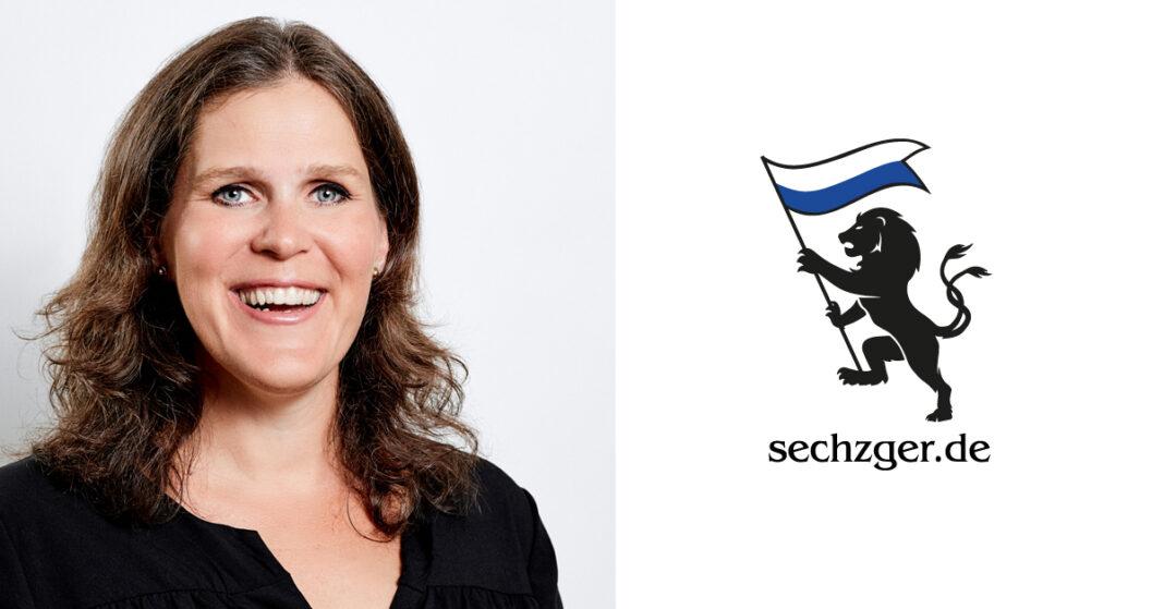 Verena Dietl (SPD)