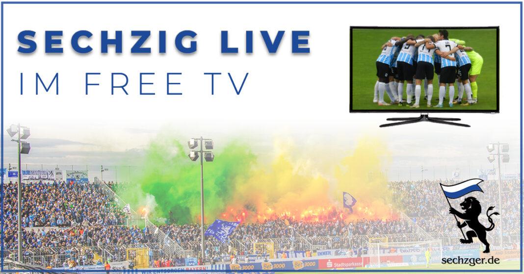 Titelbild Tsv 1860 Live Im Free Tv 1200x628