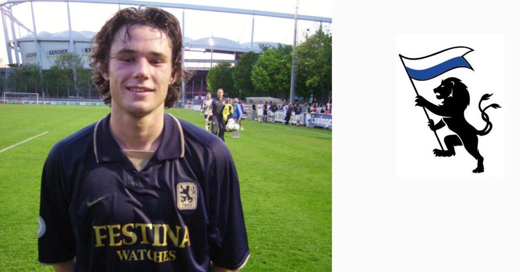 Christian Träsch (TSV 1860)