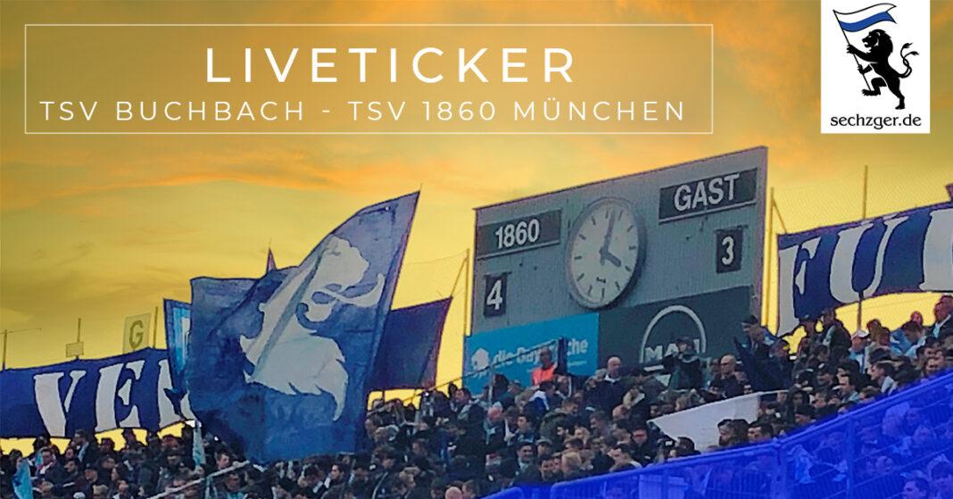 Sechzger De Liveticker Tsv Buchbach Tsv 1860 München 1200x628